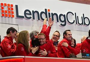 Worried a recession is coming, U.S. online lenders reduce ...