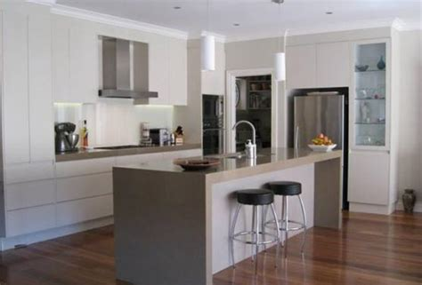 creative kitchen island kitchen design ideas get inspired by photos of kitchens