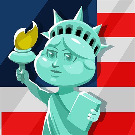 liberty agario wiki fandom powered  wikia
