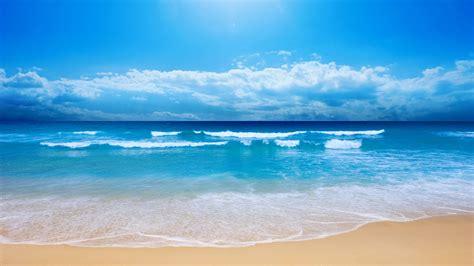 Tumblr Beach Backgrounds wallpaper 1920x1080 #15571