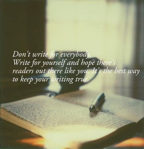10 Best Images About Writers Quotes On Pinterest  Keep Calm, Stephen King Quotes And Creative