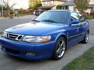 Sell Used 1999 Saab 9