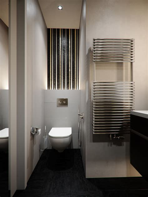 bathroom remodeling designs small bathroom remodel ideas with inspiring quietness amaza design