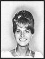 Neilia Hunter Biden (1942-1972) - Find A Grave Memorial