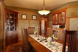 Arts And Crafts Home Design - vitlt com