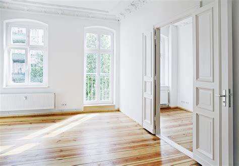 Wie Kaufe Ich Eine Wohnung by Eigentumswohnung Kaufen Wohnung Jetzt De