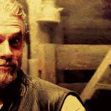 Sexy GIFs of Charlie Hunnam in Sons of Anarchy | POPSUGAR ...