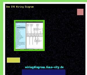 Bmw E90 Professional Radio Wiring Diagram Wiring Diagram