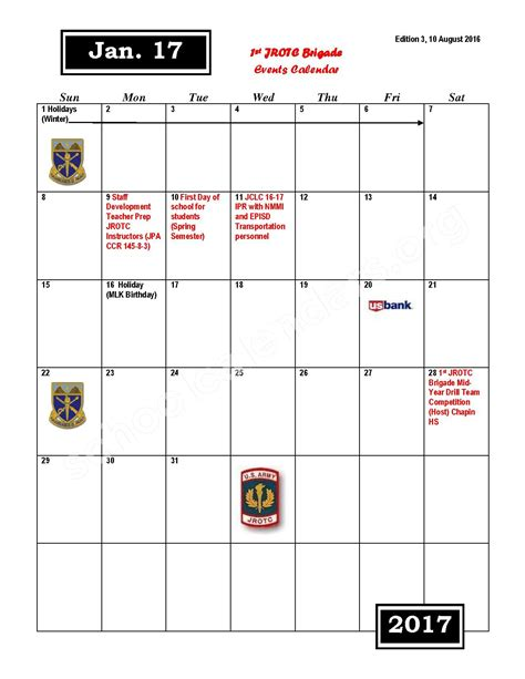 Episd Calendar 2022.E L P A S O I N D E P E N D E N T S C H O O L D I S T R I C T C A L E N D A R Zonealarm Results