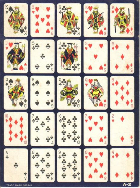 pokeno cards printable printable  degree