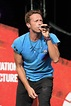 Chris Martin Net Worth: Opens Up About Gwyneth Paltrow ...