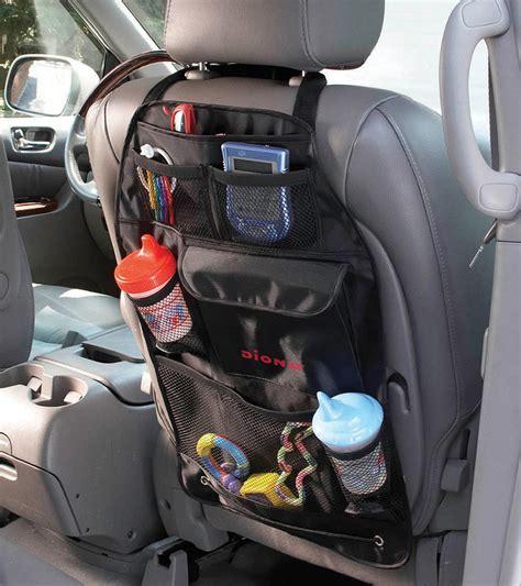 siege pour jeux en voiture avec les enfants voyages et enfants
