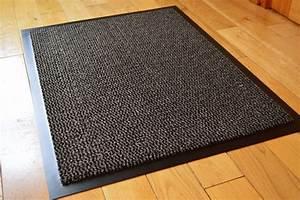 kitchen rugs washable non slip Roselawnlutheran