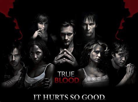 true blood     works filmofilia