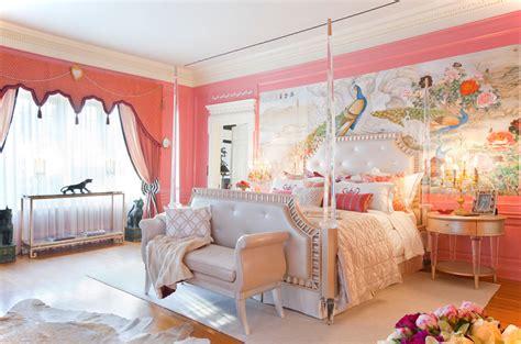 Best Modern Bedroom Design For Girls