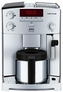 Kaffeevollautomat Mit Mahlwerk : philips grindundbrew hd7766 00 filter kaffeemaschine 1000 w doppelter bohnenbeh lter schwarz ~ Eleganceandgraceweddings.com Haus und Dekorationen