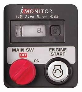 Honda Eu7000is Inverter Generator Review
