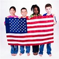 Teaching Children Citizenship - Parenting Tips and Advice