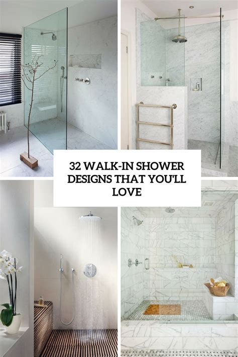 bathroom showers designs best furniture product and room designs of december 2016