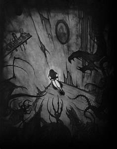 Depression - Depression Photo (18086997) - Fanpop