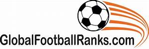 CAF Century Club Ranking Global Football Ranks