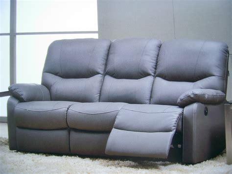 fabriquer housse canapé d angle canape relax electrique pas cher 23913 canape idées