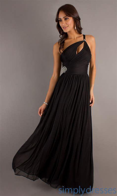 and black bridesmaid dresses black dress with sleeves ideas fashion fuz