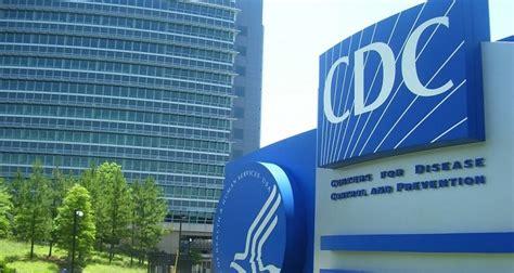 cdc awards atlanta organizations  million  funding
