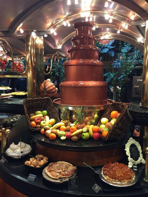 vente de cuisine en ligne galerie les grands buffets