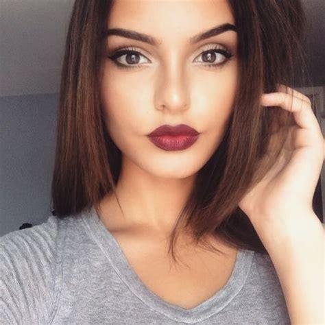 makeup for hair simple makeup looks 2016 mugeek vidalondon