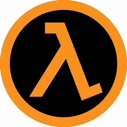 Half Transparent Symbol Clipart Force Trademark Opposing