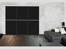 Living Room Sliding Door Wardrobes SDWC
