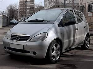 Mercedes Classe A 2000 : 2000 mercedes benz a class pictures gasoline ff manual for sale ~ Medecine-chirurgie-esthetiques.com Avis de Voitures