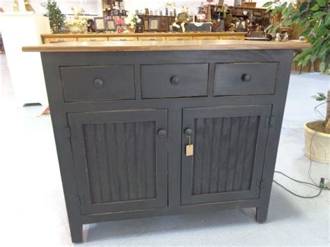 hummers country shoppe kitchen islands