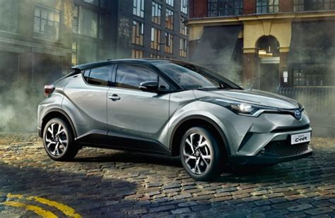 upcoming toyota cars  india   toyota cars india