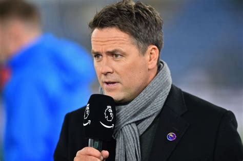 Owen makes predictions for Chelsea, Arsenal, Man City and ...