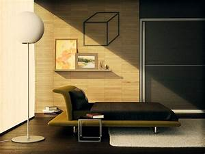 50, Best, Interior, Design, For, Your, Home, U2013, The, Wow, Style