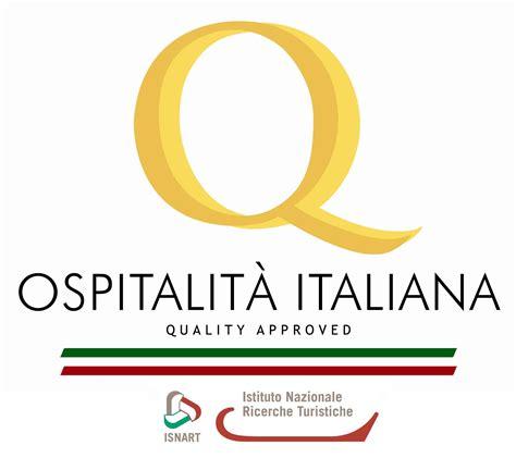 chambre de commerce italienne de lyon ospitalità 8 nouveaux gagnants