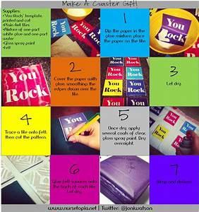 103 best nurses week ideas images on pinterest creative With nurses week flyer templates