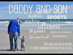 Father and Son ... Hilarious Father Son Quotes