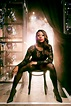 Alexandra Burke | Performers | Stage Faves