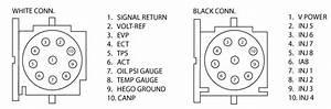 diagram] 90 mustang 10 pin wiring diagram full version hd quality wiring  diagram - diagramopitzd.agriturismotorchia.it  diagramopitzd.agriturismotorchia.it