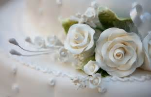 wedding decorations on a budget weddings community of