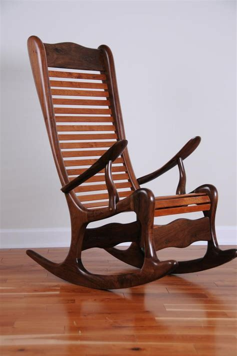 woodworking projects rocking chair woodworking projects