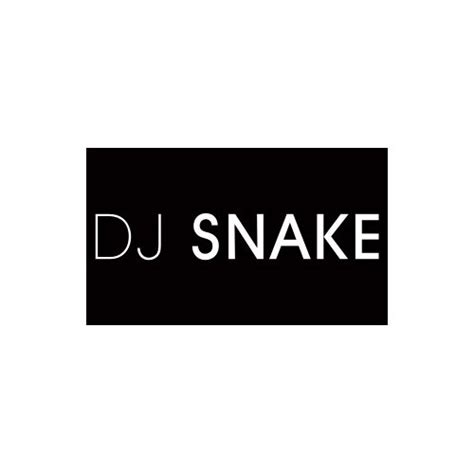 dj snake logo who has your favorite logo trap