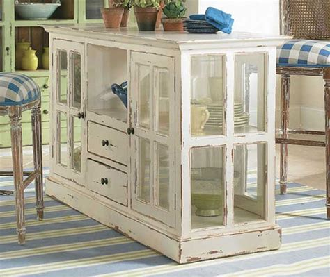how to make a kitchen island with cabinets 32 simple rustic homemade kitchen islands amazing diy