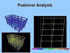 3 4 Pushover Analysis