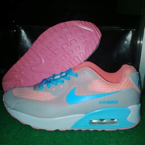 jual sepatu nike air max premium 90 lelono sport