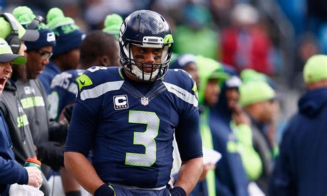 ers  seahawks point spread nfl week  odds