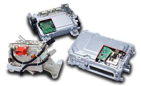 Car Electronics Businesses Toyota Industries Corporation